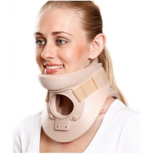 Cervical Orthosis in Dhaka Bangladesh